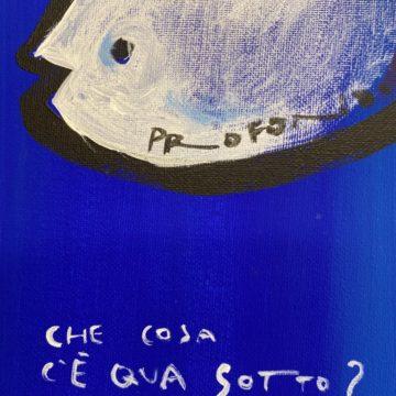 Stefano Art-3
