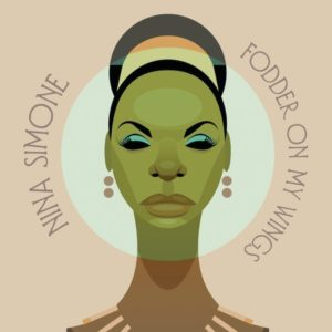 Nina Simone Album