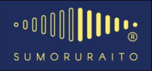 SUMORURAITO logo